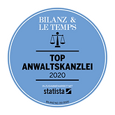Top_Anwaltskanzlei_Siegel_Bilanz_Le_Temp