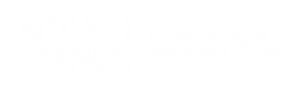 Münch Sigh Logo weiss.png