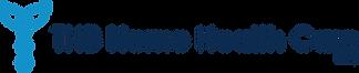 thb homecare logo.png