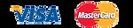 visa-mastercard-logo.png