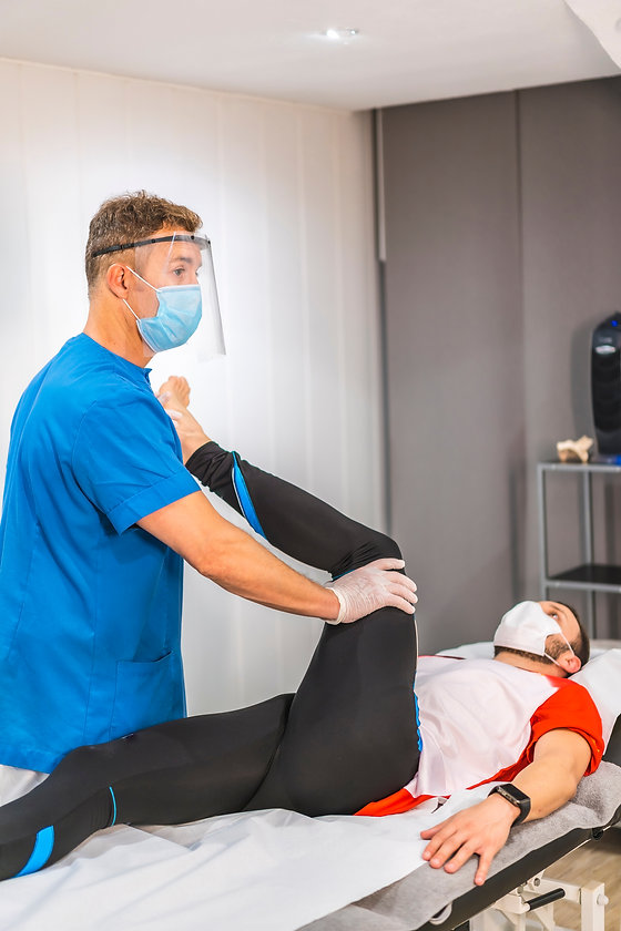 physio covid 19 sport therapy stock.jpg