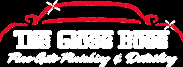 Gloss Boss WEB LOGO 0319.png