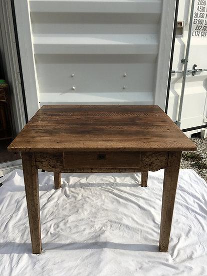 Kitchen Table or Desk - SOLD