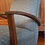 Thumbnail: French 1930s Armchair With New Fabric from the Casamance House of Fabrics - SOLD