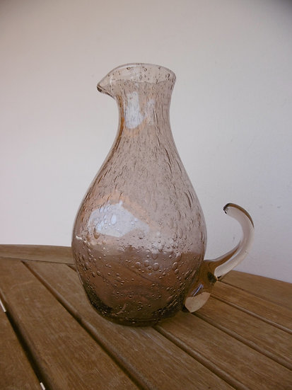 Water Jug From Biot - SOLD
