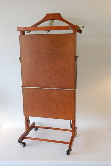 SOLD - 1950s Valet by Fratelli Reguitti