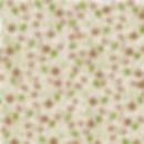 textura-3.png