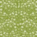 textura-1.png