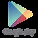 Google-Play-logo-930x930.png