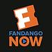 FandangoNOW-logo.png