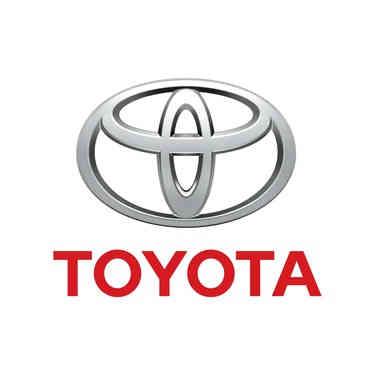Toyota-logo-1989-2560x1440.jpg