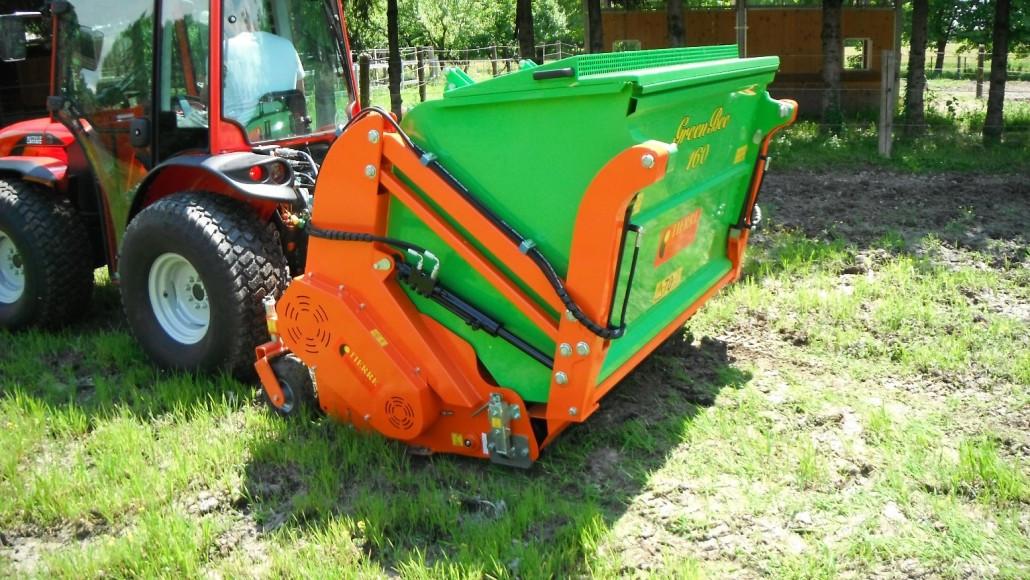 trinciatrice-tierre-Green-Bee-1-e1521474