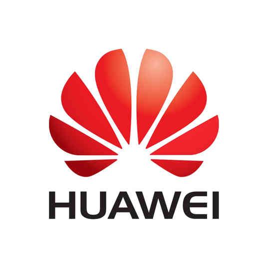 Huawei-logo-1024x768.jpg