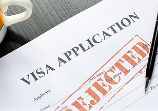 Iran-Visa-Rejection-3.png
