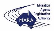 MARA-Logo.webp