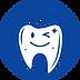 23987_Shimmering Dental_PP-01 (1).png
