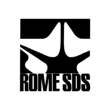 ROME_2010_LOGO_STACK_media_1_.jpg
