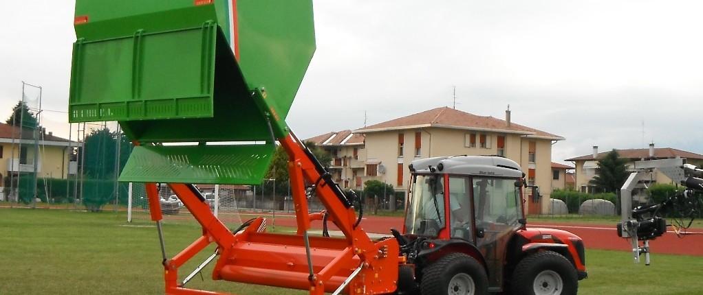trinciatrice-tierre-Green-Bee-2-e1521474