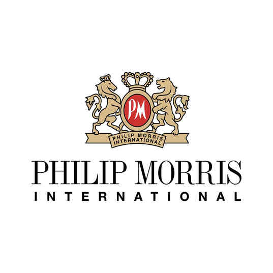 philip-morris-international.jpg