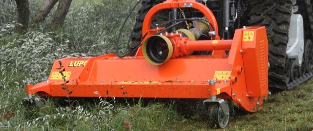 trinciatrice-tierre-lupo-1-e152147307352