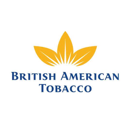 British-American-Tobacco-logo-wordmark.j