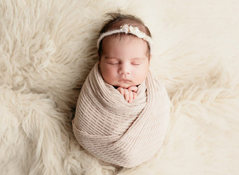 Newborn Photographer Leicester   Baby Photography Leicester