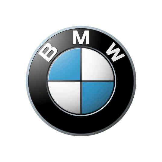 BMW-logo-2000-2048x2048.jpg