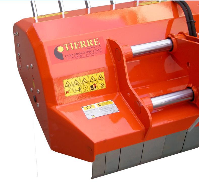 trinciatrice-tierre-puma-6