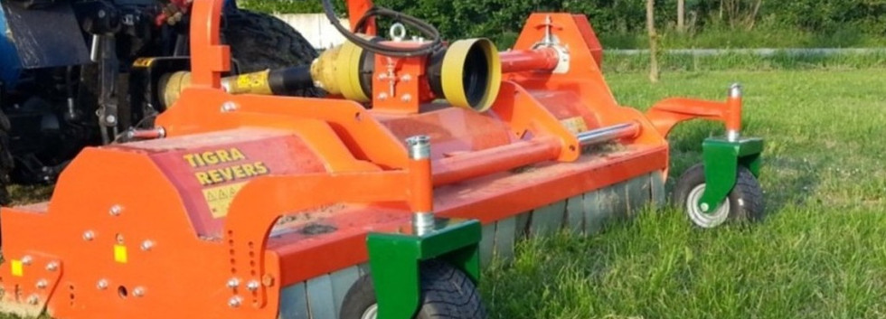 trinciatrice-tierre-Tigra-Revers-2-e1521