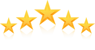 toppng.com-5-gold-star-png-600x319.png