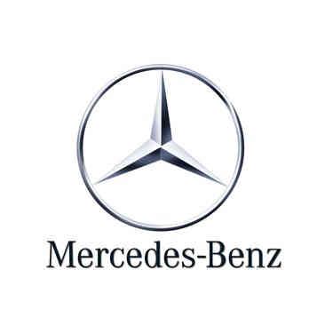 Mercedes-Benz-Logo-Transparent-PNG.jpg