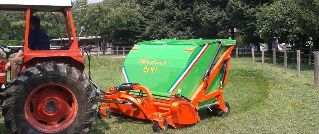 trinciatrice-tierre-hornet-3-e1521137316