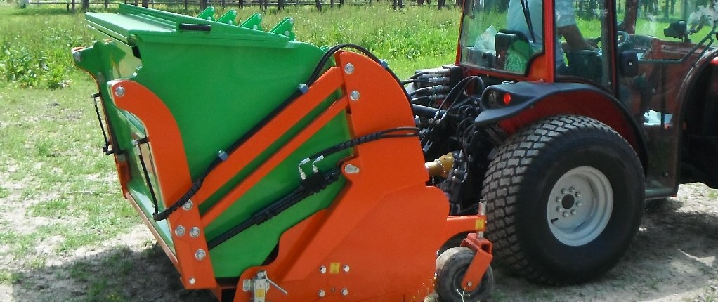 trinciatrice-tierre-Green-Bee-3-e1521474