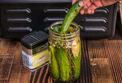 Smoked-Pickles_Traeger-Wood-Pellet-Grills_RE_LA