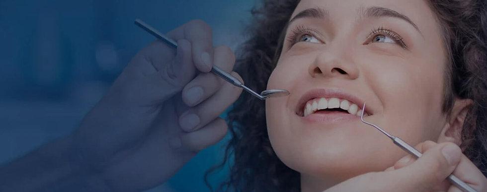 Shimmering Dental Banner.jpg