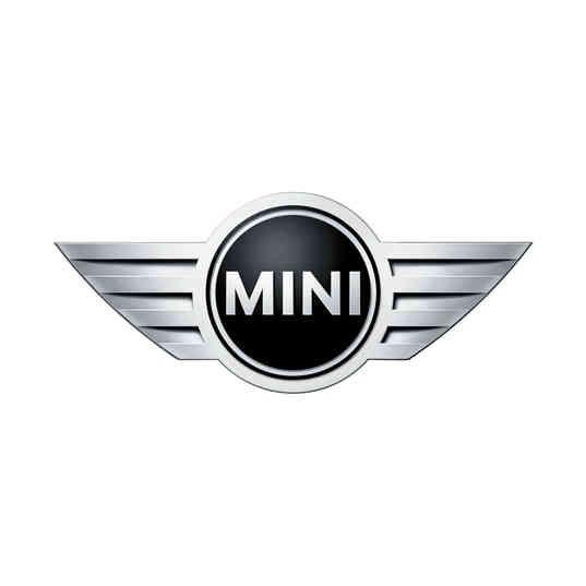 Mini-logo-2001-1920x1080.jpg