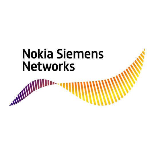 Nokia-Siemens-Networks-logo.jpg