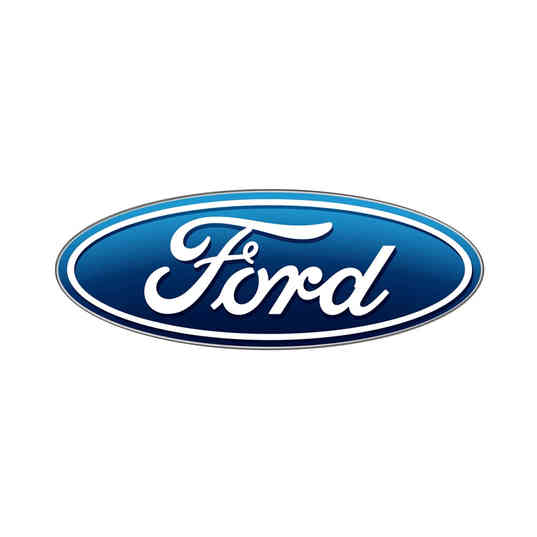 Ford-logo-2003-1366x768.jpg