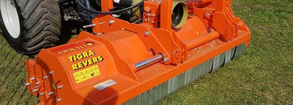 trinciatrice-tierre-tigra-revers-66-e152