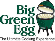 BGE-Logo-Vert (1).jpg