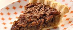 chocolate-pecan-bourbon-pie-1024x427