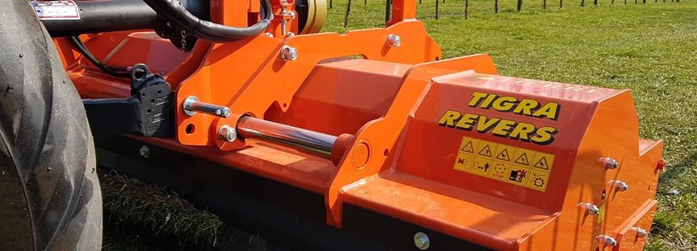 trinciatrice-tierre-tigra-revers-34-e152