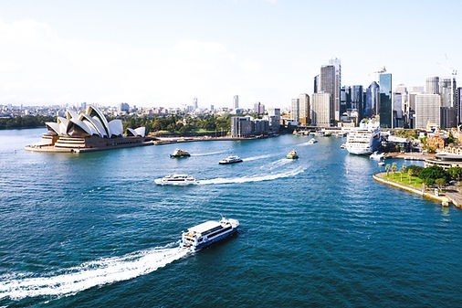 Sydney%2C%20Opera%20House%20during%20day