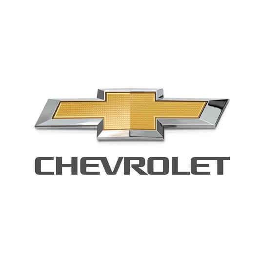 Chevrolet-logo-2013-2560x1440.jpg