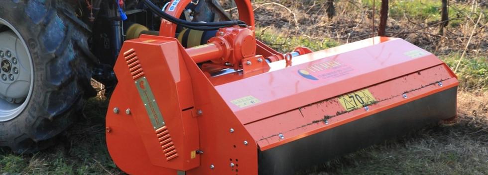 trinciatrice-tierre-Puma-3-1206x430.jpg