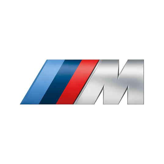 BMW-M-logo-1920x1080.jpg