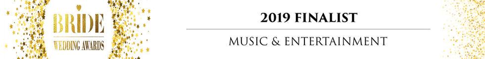 Music & Entertainment.jpg