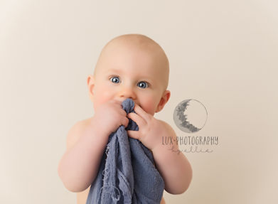 Little baby Photographer Leicester | little Photography Leicester