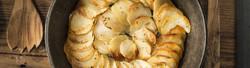 Skillet-Baked-Potato-Cake_RE_HE