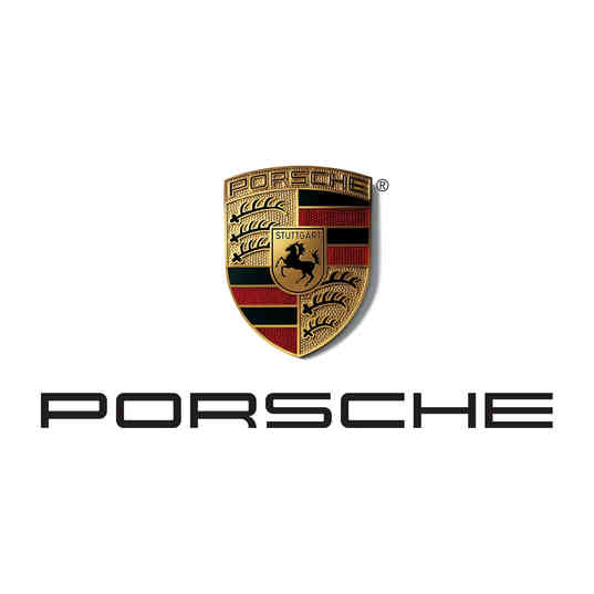Porsche-logo-2008-1920x1080.jpg